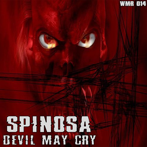 Devil May Cry de Spinosa