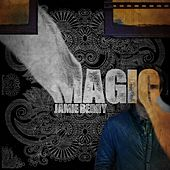 Magic von Jamie Berry