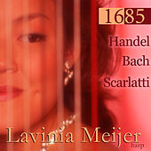 1685 by Lavinia Meijer