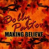 Making Believe - EP de Dolly Parton