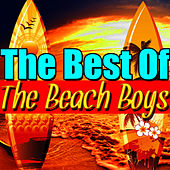 The Best of the Beach Boys (Live) by The Beach Boys
