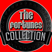 The Fortunes Collection von The Fortunes