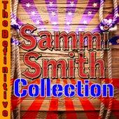 The Definitive Sammi Smith Collection by Sammi Smith