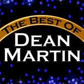 The Best of Dean Martin (Remastered) de Dean Martin