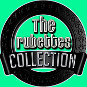 The Rubettes Collection von The Rubettes