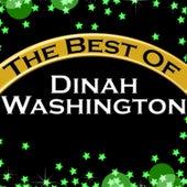 The Best of Dinah Washington (Remastered) de Dinah Washington