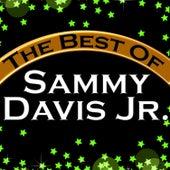 The Best of Sammy Davis Jr. (Remastered) by Sammy Davis, Jr.