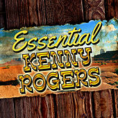 Essential Kenny Rogers by Kenny Rogers
