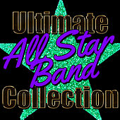 Ultimate All Star Band Collection (Live) de Paul Weller