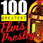 100 Greatest: Elvis Presley (Remastered) de Elvis Presley