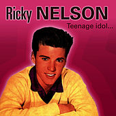 Years 1958 & 1958 by Ricky Nelson