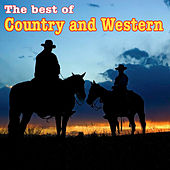 The Best of Country & Western by Various Artists