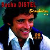 Scoubidou ... - 20 succès von Sacha Distel