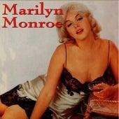The Diamond Collection von Marilyn Monroe