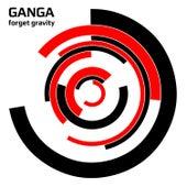 Forget Gravity de Ganga (Hindi)