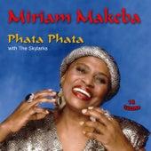 Pata Pata de Miriam Makeba