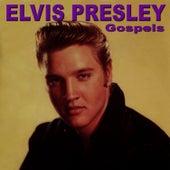 Gospels by Elvis Presley