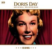Icons de Doris Day
