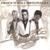 Rock 'n' Roll Originals by Various Artists