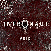 Void by Intronaut