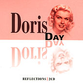 Reflections by Doris Day