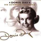 Autograph by Doris Day