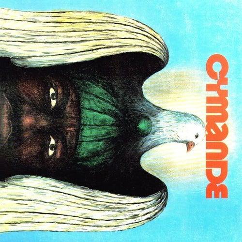 Cymande by Cymande