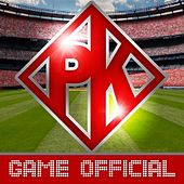 Game Official de PK