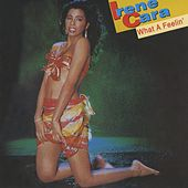 What a Feelin' by Irene Cara