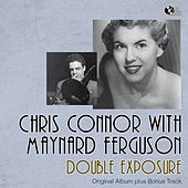 Double Exposure (Original Album Plus Bonus Tracks) von Various Artists