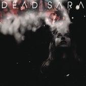 Dead Sara de Dead Sara