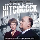 Hitchcock by Danny Elfman