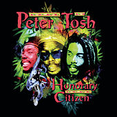 Honorary Citizen von Peter Tosh