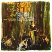 'Round Midnight by Dakota Staton