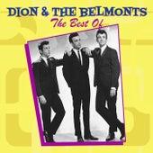 The Best Of de Dion