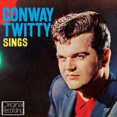 Conway Twitty Sings fra Conway Twitty