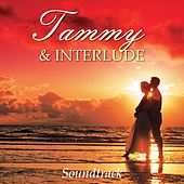 Tammy & Interlude de Various Artists