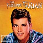 The Fabulous Fabian van Fabian