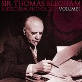 A Beecham Anthology, Volume 1 von Various Artists