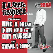 With Respect... de The Dualers