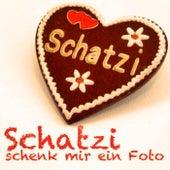 Schatzi schenk mir ein Foto by Schatzi