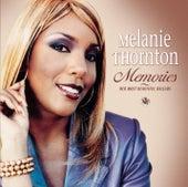 Memories von Melanie Thornton