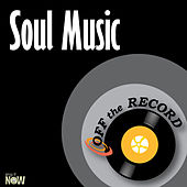 Soul Music - Single by Off the Record