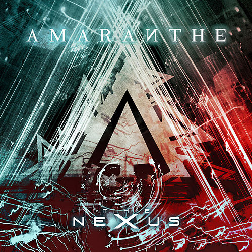 The Nexus by Amaranthe