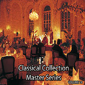 Classical Collection Master Series, Vol. 14 by Emil Gilels