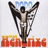 Dodo hraje Hendrixe by Dodo M. Dolezal