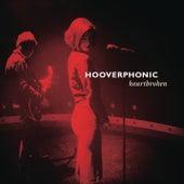 Heartbroken de Hooverphonic