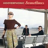 Sometimes de Hooverphonic