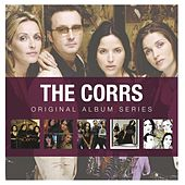 Original Album Series by The Corrs