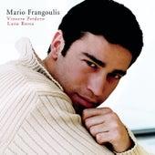 Mario Frangoulis Single for Greece by Mario Frangoulis (Μάριος Φραγκούλης)